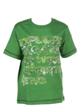 Mayoral T-shirt / Top Vert Man