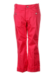 Mayoral Pantalon Rose Pantalon