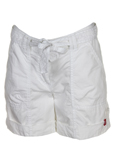 Edc By Esprit Short / Bermuda 