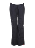 Edc By Esprit Pantalon Anthrac