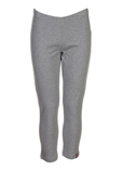 Edc By Esprit Pantalon Gris Ch
