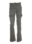Edc By Esprit Pantalon Kaki Pa