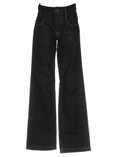 Teddy Smith Pantalon Jean Pant