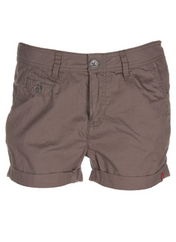 Shorts / Bermudas EDC BY ESPRITMARRON - mod?le n?207573