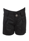 Phard Short / Bermuda Noir Sho