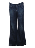 Roxy Girl Jean Jean Jean Coupe