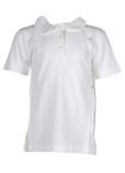 Coudemail T-shirt / Top Blanc