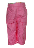 Tapioca Pantalon Rose Pantalon
