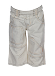 Valenri Pantalon Beige Pantalo