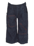 Valenri Pantalon Jean Pantalon