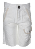 Ikks Junior Short / Bermuda Bl