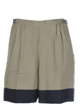 Dries Van Noten Short / Bermud