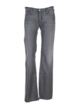 Roxy Girl Jean Gris Jean Bootc