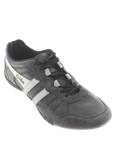 Gola Chaussure Anthracite Bask