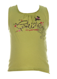 Chipie T-shirt / Top Anis Deba
