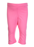Catimini Pantalon Rose Legging