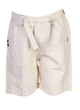 Jean Bourget Short / Bermuda B
