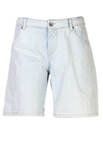 Ikks Short / Bermuda Jean Shor