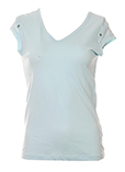 Lola Espeleta T-shirt / Top Ve