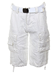 Teddy Smith Short / Bermuda Bl