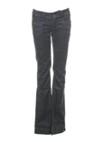 Edc By Esprit Pantalon Gris So