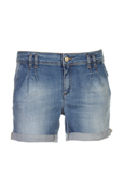Kocca Short / Bermuda Jean Sho