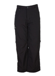 Regatta Pantalon Anthracite Pa