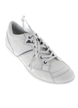 Kappa Chaussure Gris Mastic Ba