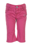 Chipie Pantalon Fuschia Pantal