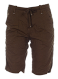 G Star Short / Bermuda Marron