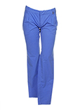 River Woods Pantalon Bleu Pant
