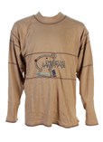 Catimini T-shirt / Top Marron