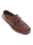 Doucal S Chaussure Marron Vill