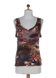 Carole Richard T-shirt / Top M