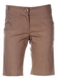 Airfield Short / Bermuda Caram