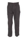 Cks Pantalon Anthracite Pantal
