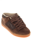 Adio Chaussure Marron Basket H