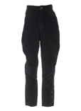 Chevignon Pantalon Anthracite