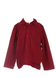 Benetton T-shirt / Top Rouge G