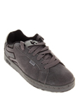 Etnies Chaussure Gris Souris B
