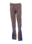 Catimini Pantalon Cafe Legging