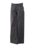 Rip Curl Pantalon Anthracite P