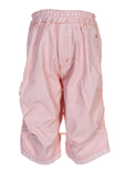 Eliane Et Lena Pantalon Rose P