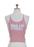 Everlast T-shirt / Top Vieux R