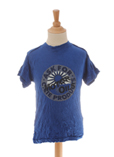Absorba T-shirt / Top Bleu Man