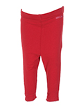 Absorba Pantalon Rouge Legging