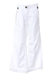 Best Mountain Pantalon Blanc P