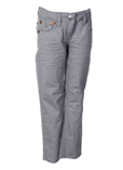 Best Mountain Pantalon Gris Pa