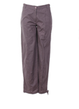 Poivre Blanc Pantalon Gris Aci