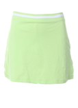 Poivre Blanc Short / Bermuda A